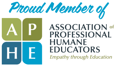 APHE-Proud-Member-logo-388x220-Color