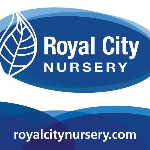 Royal City Nursery https://royalcitynursery.com/