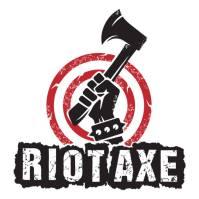 Riot Axe https://www.riotaxe.com