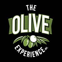 The Olive Experience https://theoliveexperience.ca