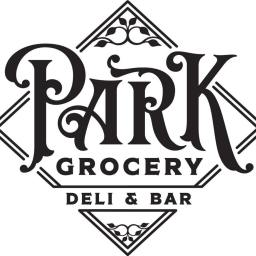 Park Grocery Deli and Bar https://parkgrocery.ca