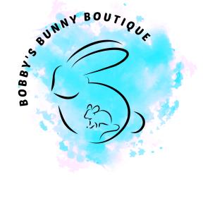 Bobby's Bunny Boutique https://www.bobbysbunnyboutique.com/