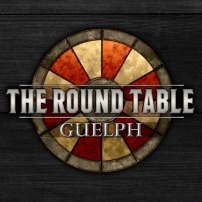 The Round Table Guelph http://roundtabletavern.com/