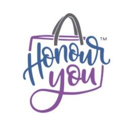 Honour You Shop https://www.etsy.com/ca/shop/HONOURYOUshop