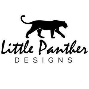 Little Panther Designs https://www.etsy.com/ca/shop/LittlePantherDesigns