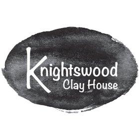 Knightswood Clay House https://www.etsy.com/ca/shop/KnightswoodClayHouse