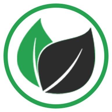Naturalist Vegan Skin Care Co https://www.etsy.com/ca/shop/veganskinboutique
