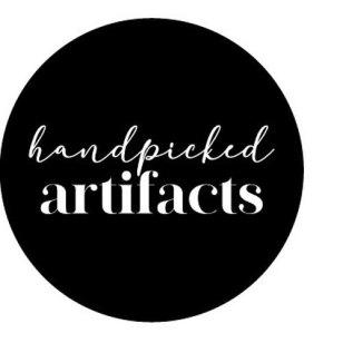 Handpicked Artifacts https://www.etsy.com/ca/shop/HandpickedArtifacts
