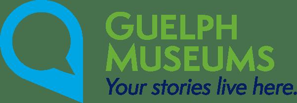 Guelph Museums https://guelphmuseums.ca
