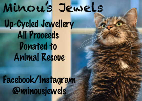 Minou's Jewels https://minousjewels.blogspot.com/